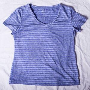 GapFit t-shirt